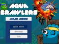 Aqua Brawlers
