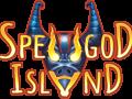 Spellgod Island