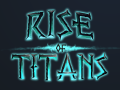 Rise of Titans