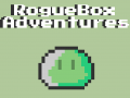 RogueBox Adventures