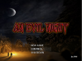 An Evil Night