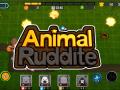 Animal Ruddite