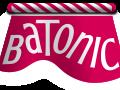 Batonic