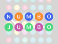 NumboJumbo