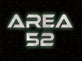Area 52: Singularity
