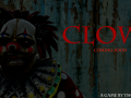 CLOWN ~ A Demonic Survival Horror Game