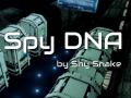 Spy DNA