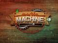Marble Machine