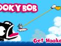 Hooky Bob