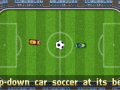 Car Soccer 2D