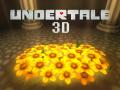 Undertale 3D