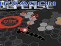 Hegagon Defense