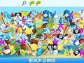 Beach Chaos Trailer