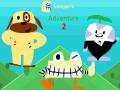 Chomper's Adventure 2