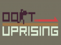 Oort Uprising