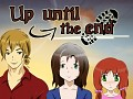 Up until the end ( Visual Novel ) Demo