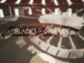 Blades of Orterra [ SAO Inspired RPG ]