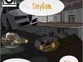 TinyGom Demo