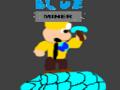 Blue Miner