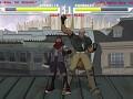 BlazingStrikeGameplayTake01