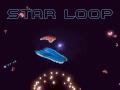 Star Loop