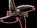 Shinobi World Online
