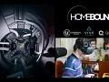 Homebound Trailer