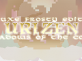 Urizen Shadows of the Cold Deluxe Frosty Edition