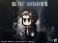 Silent Memories P.T