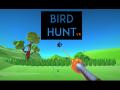 Bird Hunt VR