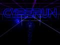 Cyberun