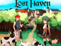 Lost Haven