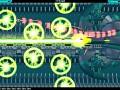 Gamma Blast Alpha 0.78 Gameplay Trailer 1