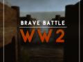 Brave Battle: World War II