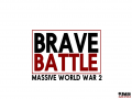 BRAVE BATTLE,  WW2 Unity Multiplayer FPS