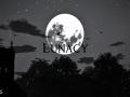 Lunacy - Horror