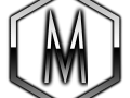 Macrocosmus