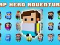 Tap Hero Adventures