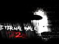 Eternal Walk 2