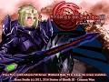 Stories of SHEIDH III - Crimson Wars
