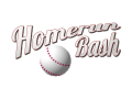 Home Run Bash