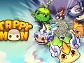 Tappymon - Hatch them All