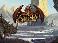 Azedeem: End of Era
