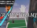 VR Multigames