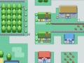 Pokémon Kingdom Online