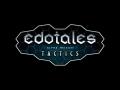 Edotales - Tactics