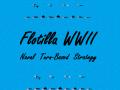 Flotilla WWII