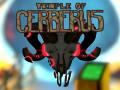 Temple of Cerberus