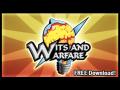 Wits & Warfare