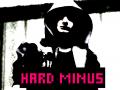 Hard Minus